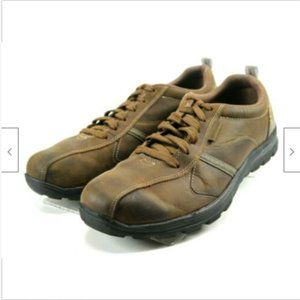 Skechers Relaxed Fit Men's Casual Shoes Size 11